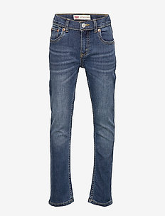 512 Slim Tapered - jeans - everest