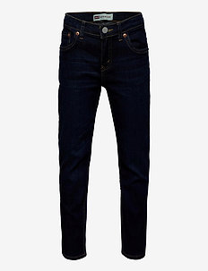 512 Slim Tapered - jeans - hydra