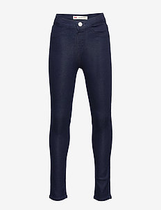 Pull-On Legging - jeans - new rinse