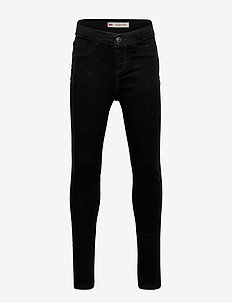 Pull-On Legging - jeans - noir
