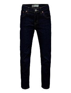 Levis barnkläder PANT NOS 710