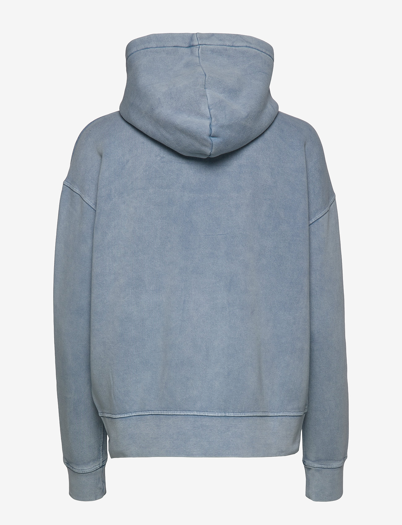 Levi's Made & Crafted LMC THE HOODIE LMC COPEN BLUE- Sweats MJB92zfm sajcs wPcSX1CO