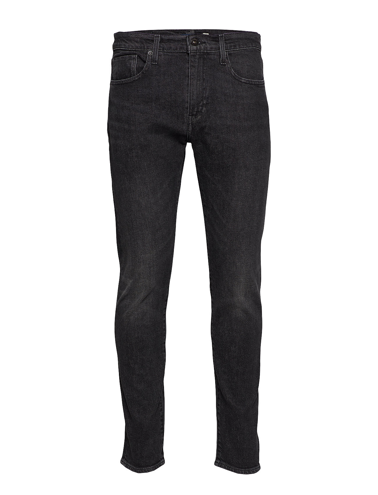LEVI'S Lmc 512 Lmc Crucible Slim Jeans Grau LEVI'S MADE & CRAFTED