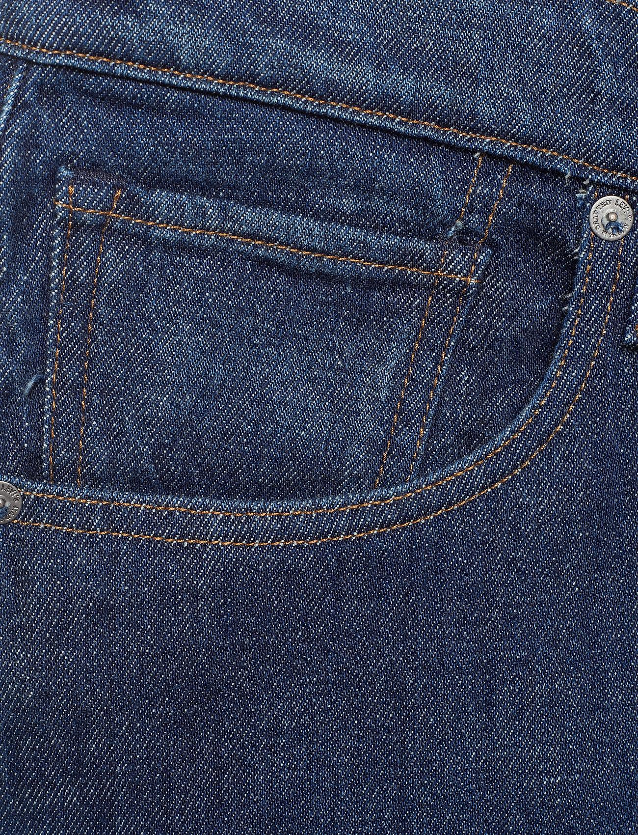 Levi's Made & Crafted LMC 512 LMC BUCHANAN- Jeans PtaZwkYm vB72l yz1sRm6O