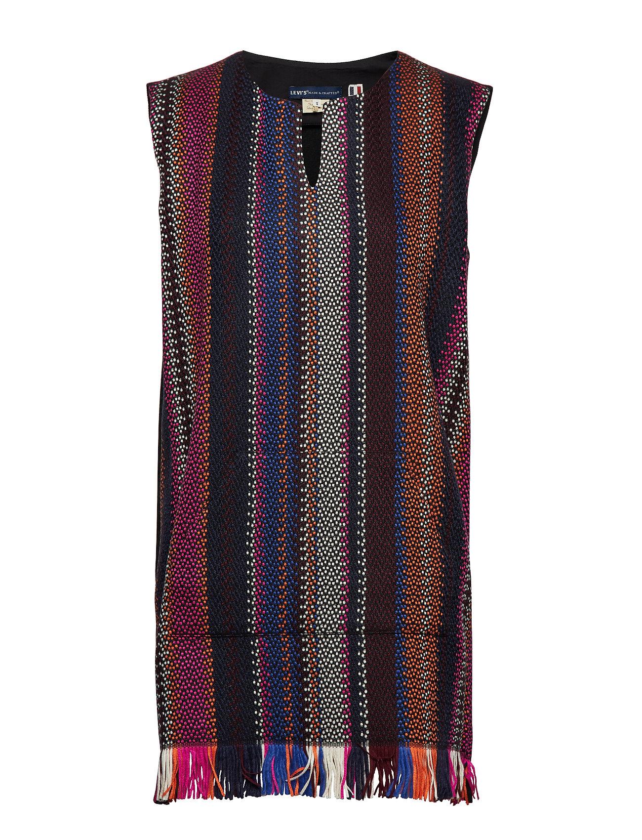 LEVI'S Lmc Blanket Dress Lmc Summer B