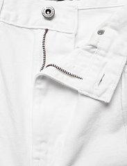 Levi's Made & Crafted - LMC BARREL LMC WHITE SAILS MOJ - mom jeans - neutrals - 2