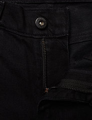 Levi's Made & Crafted - LMC 511 LMC BLACK RINSE 1 - slim jeans - blacks - 3
