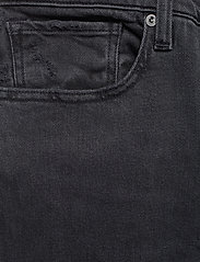 Levi's Made & Crafted - LMC 512 LMC BLACK SPARROW - slim jeans - blacks - 2