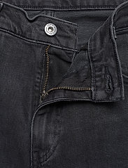 Levi's Made & Crafted - LMC 512 LMC BLACK SPARROW - slim jeans - blacks - 3