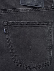 Levi's Made & Crafted - LMC 512 LMC BLACK SPARROW - slim jeans - blacks - 4