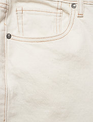 Levi's Made & Crafted - LMC THE COLUMN LMC TRACKS - straight jeans - neutrals - 2