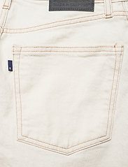 Levi's Made & Crafted - LMC THE COLUMN LMC TRACKS - straight jeans - neutrals - 4