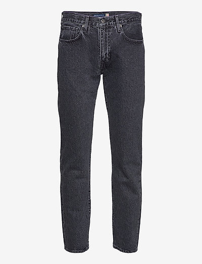 LMC 502 LMC BLACK WATER - regular jeans - blacks