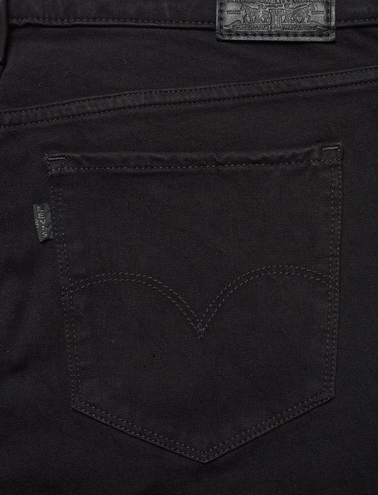 311 Pl Shaping Skinny 4x Stret (Blacks) (74.96 €) - Levi's Plus Size Uia0B
