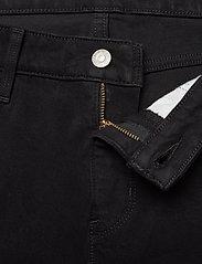 Levi's Plus Size - 311 PL SHAPING SKINNY 4X STRET - skinny jeans - blacks - 3