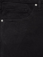 Levi's Plus Size - 315 PL SHAPING BOOT 4X STRETCH - straight leg trousers - blacks - 2