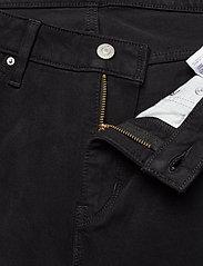 Levi's Plus Size - 315 PL SHAPING BOOT 4X STRETCH - straight leg trousers - blacks - 3