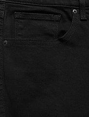 Levi's Plus Size - 314 PL SHAPING STRAIGHT 4X STR - straight jeans - blacks - 2