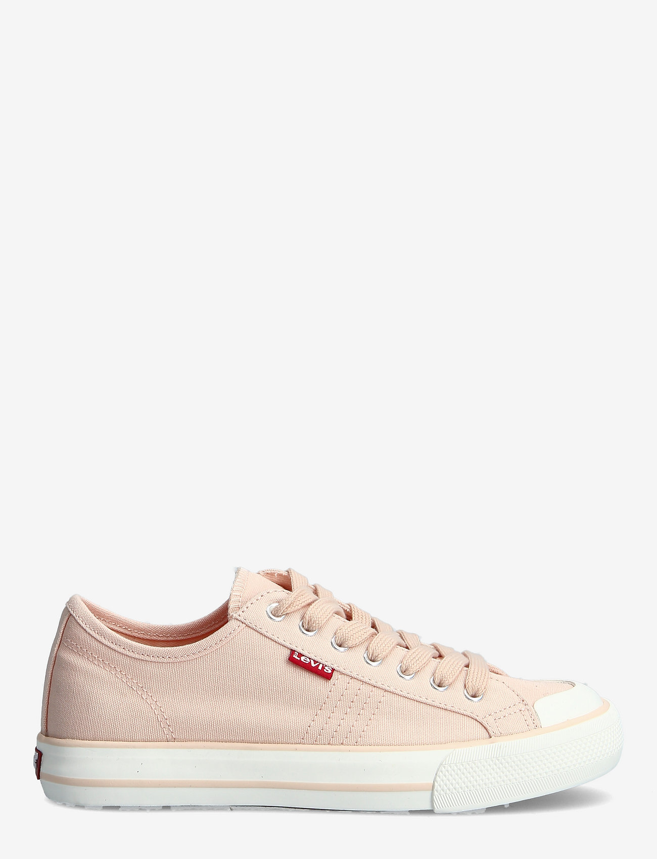 Levi's Shoes - HERNANDEZ S - lave sneakers - light pink - 1