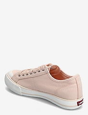 Levi's Shoes - HERNANDEZ S - lave sneakers - light pink - 2