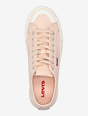 Levi's Shoes - HERNANDEZ S - lave sneakers - light pink - 3
