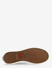 Levi's Shoes - HERNANDEZ S - lave sneakers - light pink - 4