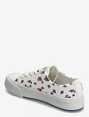 Levi's Shoes - SUMMIT LOW S - lave sneakers - regular white - 2