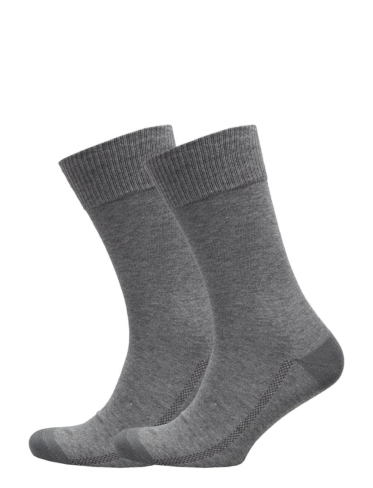 Grey MelangeLevi´s 168sf Regular Cut Levis 2pmiddle W2ED9HI