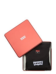LEVIS BW STARTERPACK GIFTBOX 2P