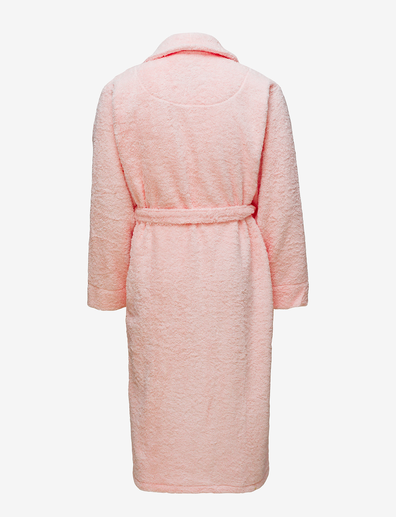 Lexington Home - Lexington Original Bathrobe - kylpytakit - pink - 1