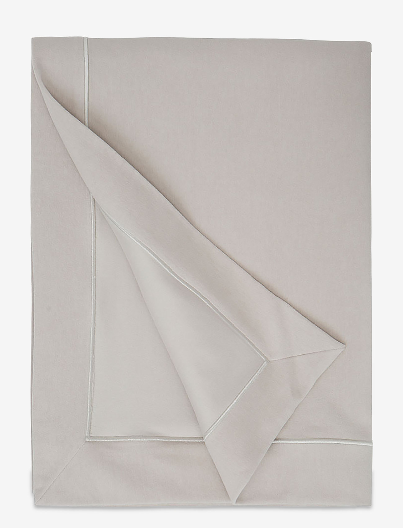Lexington Home - Hotel Velvet Bedspread - päiväpeitto - beige - 0