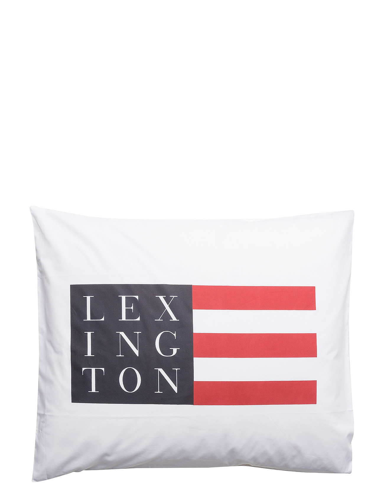 Lexington Home Lexington Pillowcase - WHITE
