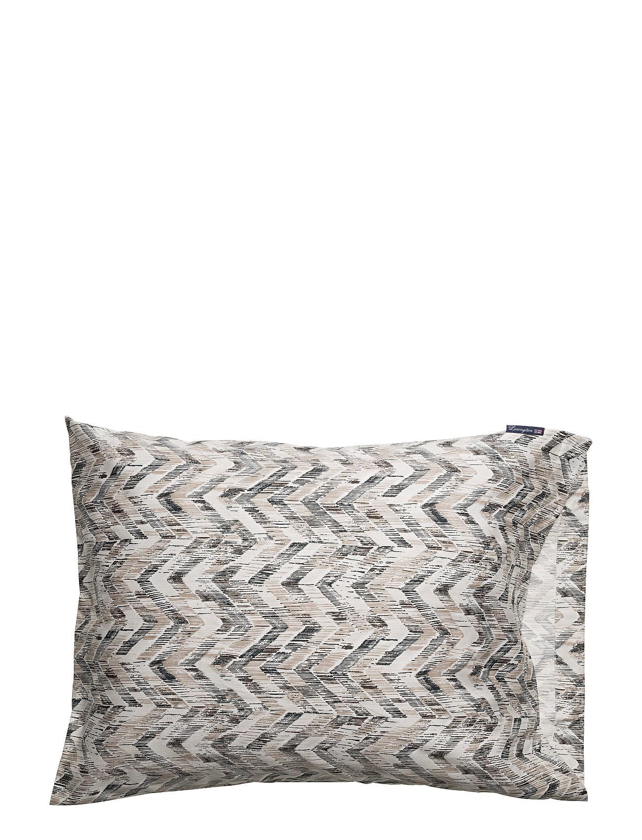 Lexington Home Printed Sateen Pillowcase