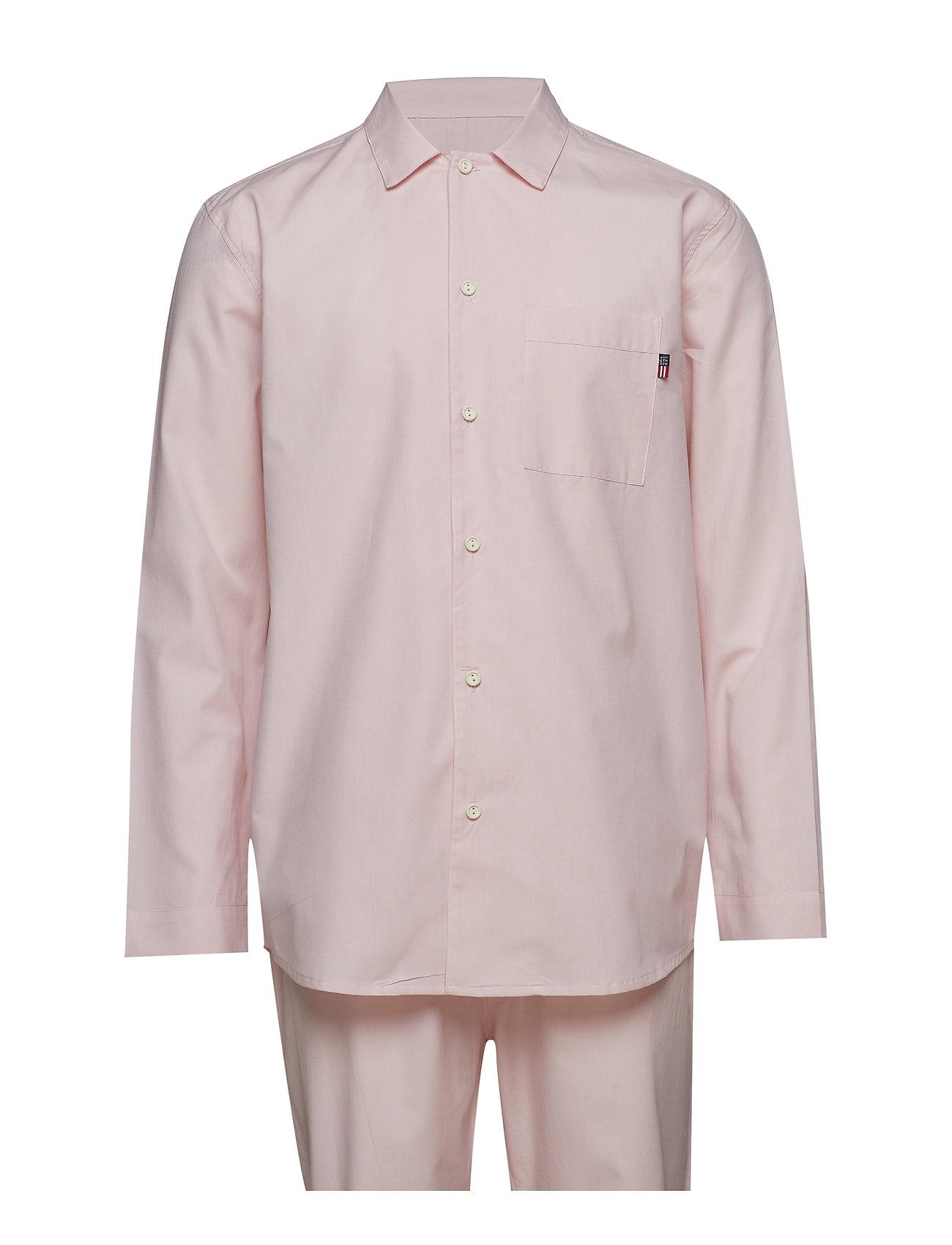 Unisex Home PajamapinkLexington Home Unisex Alexis PajamapinkLexington Alexis Alexis 4Lj5q3RA