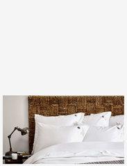 Lexington Home - Pin Point White Duvet - housses de couette - white - 2