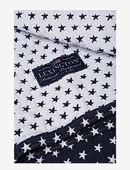 Lexington Home - Star Bedspread - sprei - navy - 1