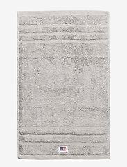 Lexington Home - Original Towel Dark Gray - serviettes de bain - dk. gray - 1