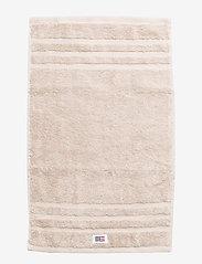 Lexington Home - Original Towel Tan - towels - tan - 1