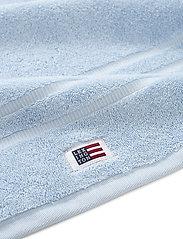 Lexington Home - Original Towel Cloud Blue - ręczniki kąpielowe - cloud blue - 2