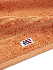 Lexington Home - Original Towel Peach Melon - pyyhkeet & kylpypyyhkeet - peach melon - 2
