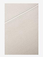 Lexington Home - Hotel Velvet Bedspread - päiväpeitto - beige - 1