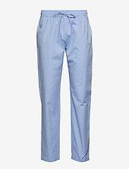 Lexington Home - Alexis Unisex Pajama - pyjamas - lt. blue - 3