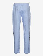 Lexington Home - Alexis Unisex Pajama - pyjamas - lt. blue - 4