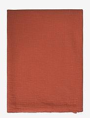 Lexington Home - Cotton Bedspread - couvre-lits - apricot - 0