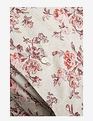 Lexington Home - Printed Floral Sateen Duvet - housses de couette - autumn floral - 1