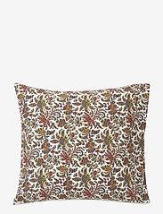 Lexington Home - Printed Cotton Sateen Pillowcase - pillowcases - multi - 0