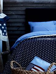 Lexington Home - Star Bedspread - päiväpeitto - med. gray - 2