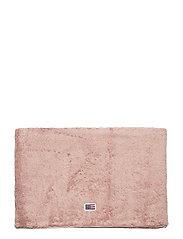 Original Towel Lavender - LAVENDER