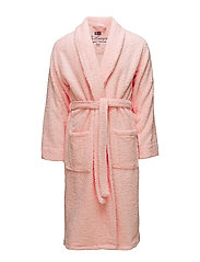 Lexington Original Bathrobe - PINK