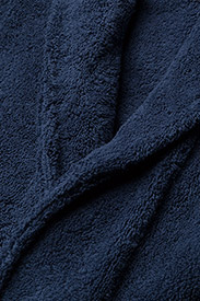 Lexington Home - Lexington Original Bathrobe - peignoirs - true navy - 2